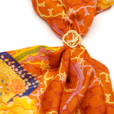 Signature Scarf Ring - Shen Yun Shop