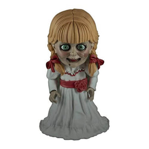 The Conjuring Universe Annabelle 6-Inch Action Figure