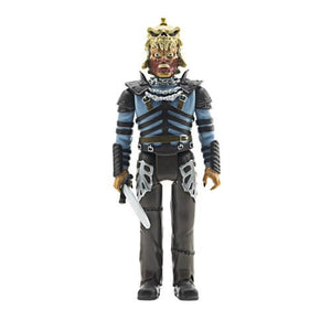 Army of Darkness Evil Ash 3 3/4-Inch ReAction Figure