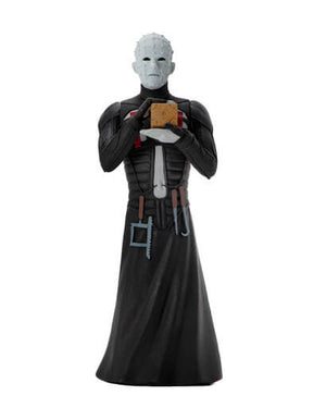 Toony Terrors Series 2 Pinhead 6-Inch Scale Action Figure