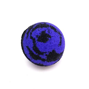 Wolfsbane Bath Bomb