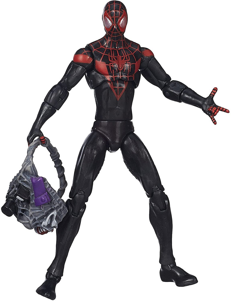 Marvel Infinite Series Figure