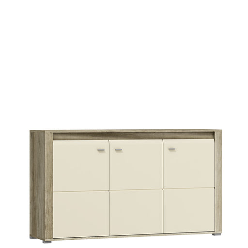 Camparo Chest of Drawers