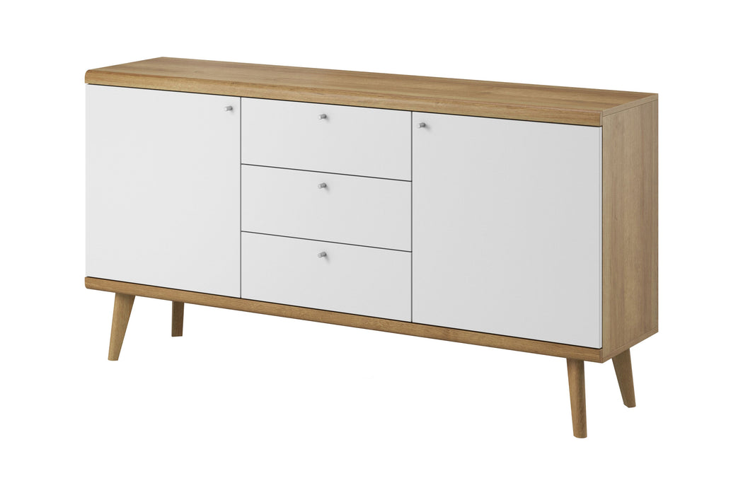 Primavera Chest of Drawers