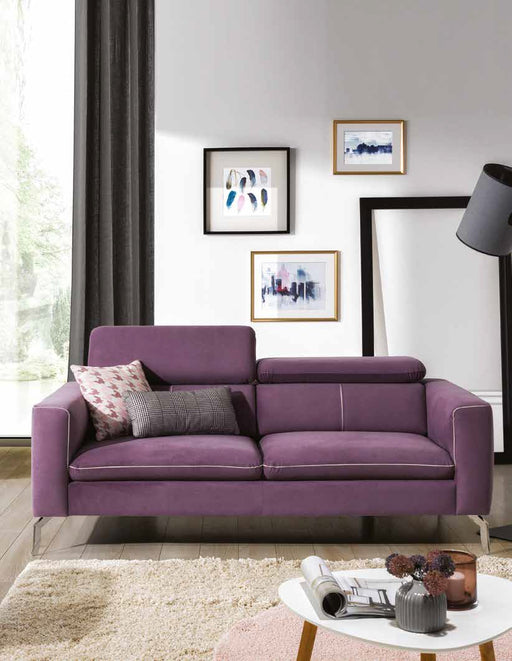 Artezza Mini Sofa