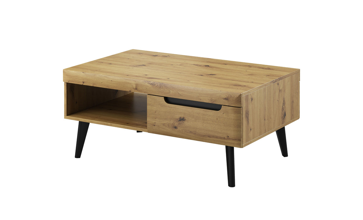 Nordina Coffee Table