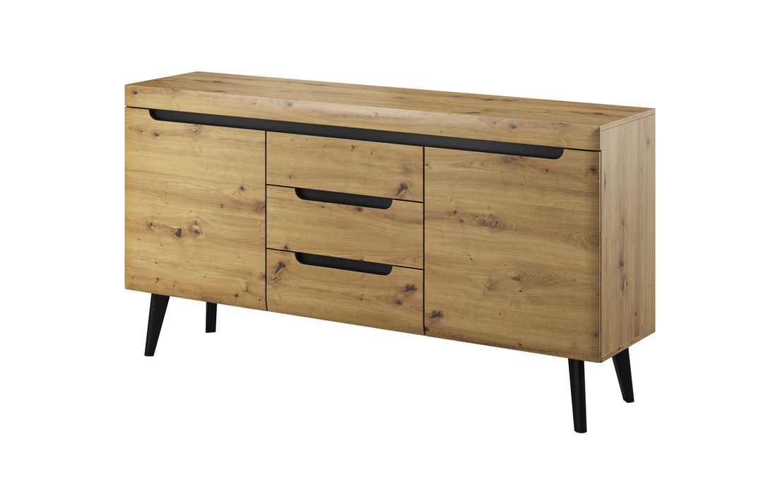 Nordina Chest of Drawers