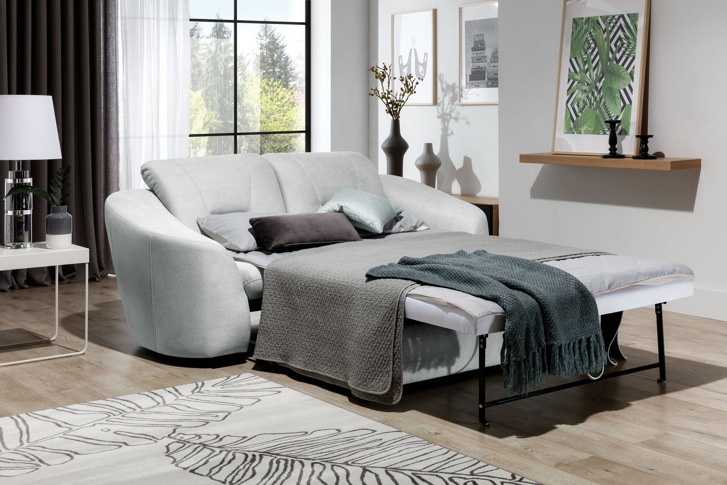 Vesto Sofa Bed