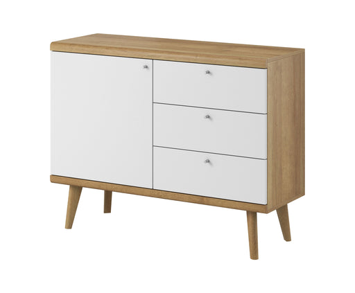 Primavera 2 Chest of Drawers