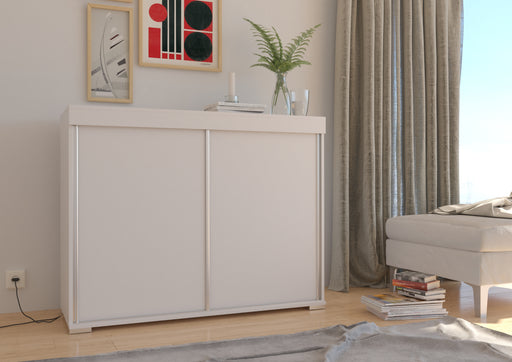 Edena Chest of Drawers
