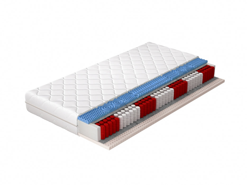 Acapo Multipocket Mattress