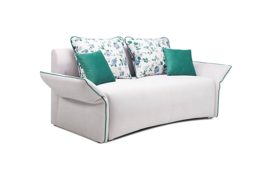Valeria Sofa Bed
