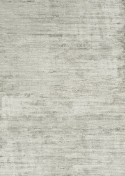 Celly Grey Handmade Rug