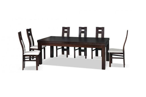 B22 Dining Table