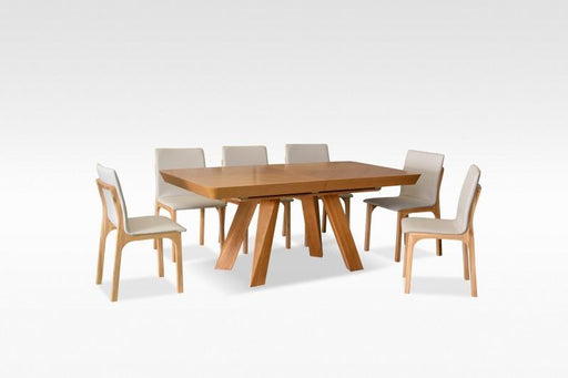 B39 Dining Table
