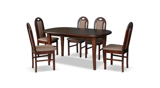 B3 Dining Table