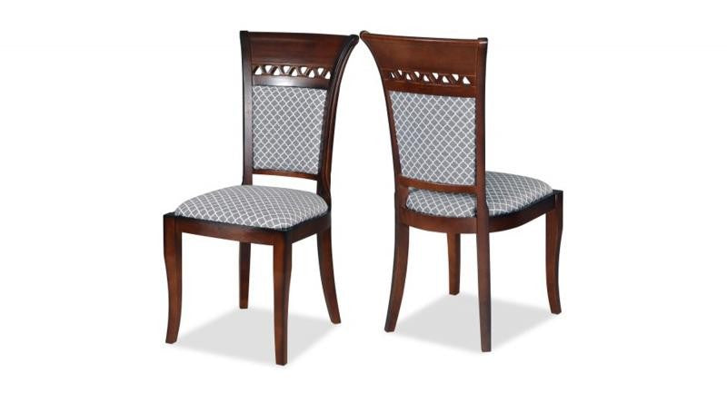 K-79 Chairs