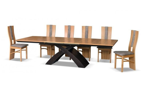 B47 Dining Table