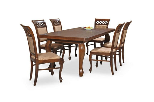B11 Dining Table
