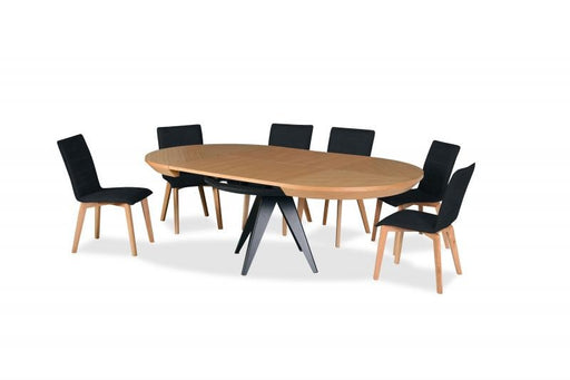 B49 Dining Table