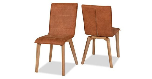 K-Lotto Chairs