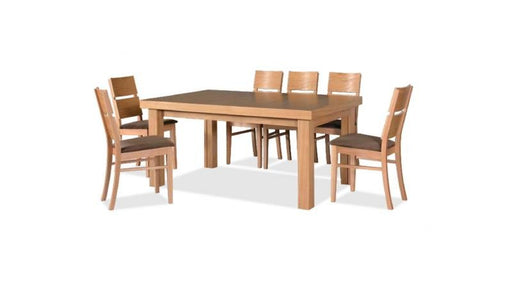 B52 Dining Table