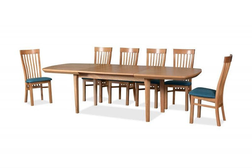 B53 Dining Table