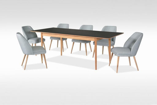 B55 Dining Table