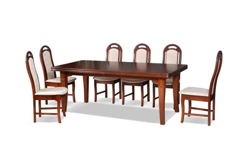 B12 Dining Table