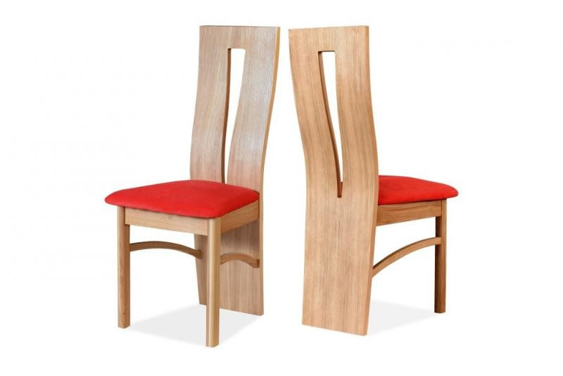 K-69 Chairs