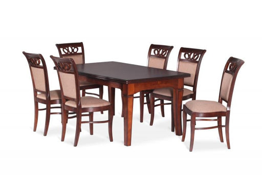 B20 Dining Table