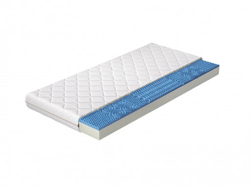 Laura Foam Mattress