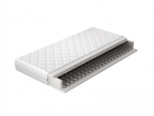 Orsula Bonnell Mattress