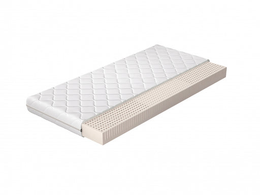 Milan Latex Mattress