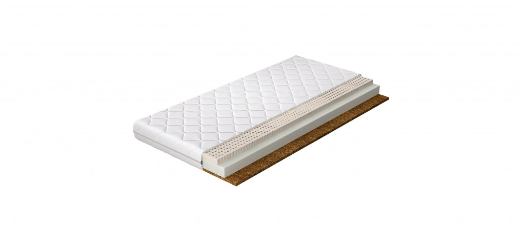 Makko Latex Mattress
