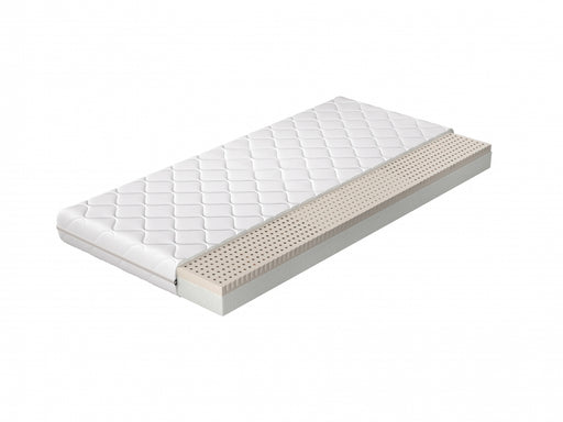 Moskva Latex Mattress