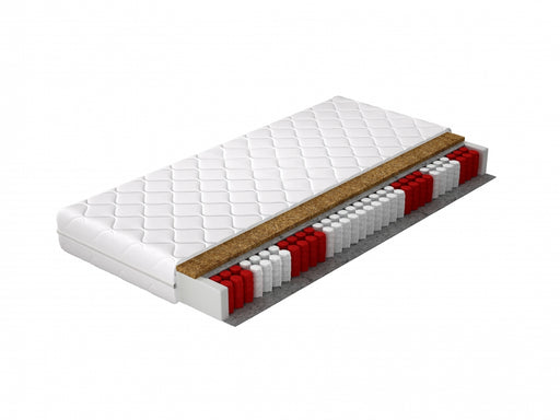 Pinko Pocket Mattress