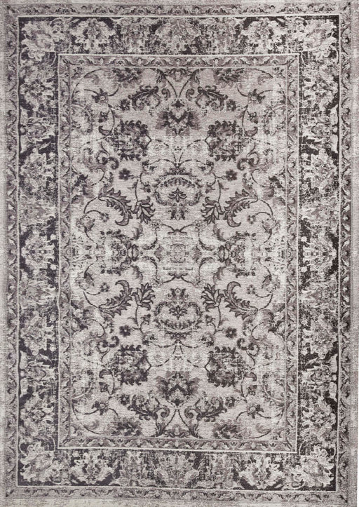 Tenris Ath Easy Clean Rug