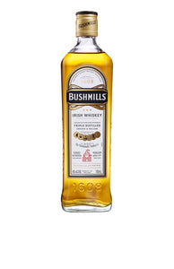 Bushmills Original 40% 70cl