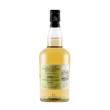 Load image into Gallery viewer, Wemyss Single Cask Release Strathmill 2006 12 Year Old Candied Nuts 46% 70cl