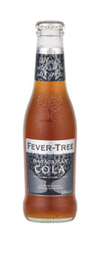 Fever Tree Madagascar Cola 24x200ml