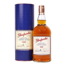 Load image into Gallery viewer, Glenfarclas 12 Year Old 43% 70cl