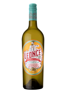 Leonce Vermouth Blanc