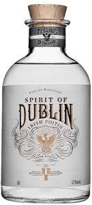 Teeling Irish Poitin Spirit of Dublin 52.5% 50cl