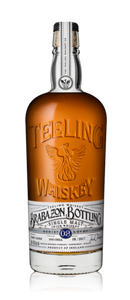 Teeling Brabazon Series 2, Port Cask 50% 70cl