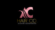 Arie's Collection Hair co.
