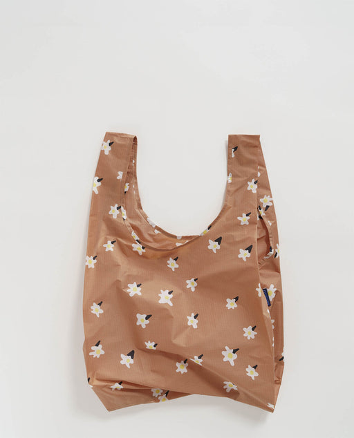 Baggu Painted Daisy Sustainable Bag Utrecht Europe Nederland