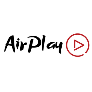 Airpods-Airplay.com