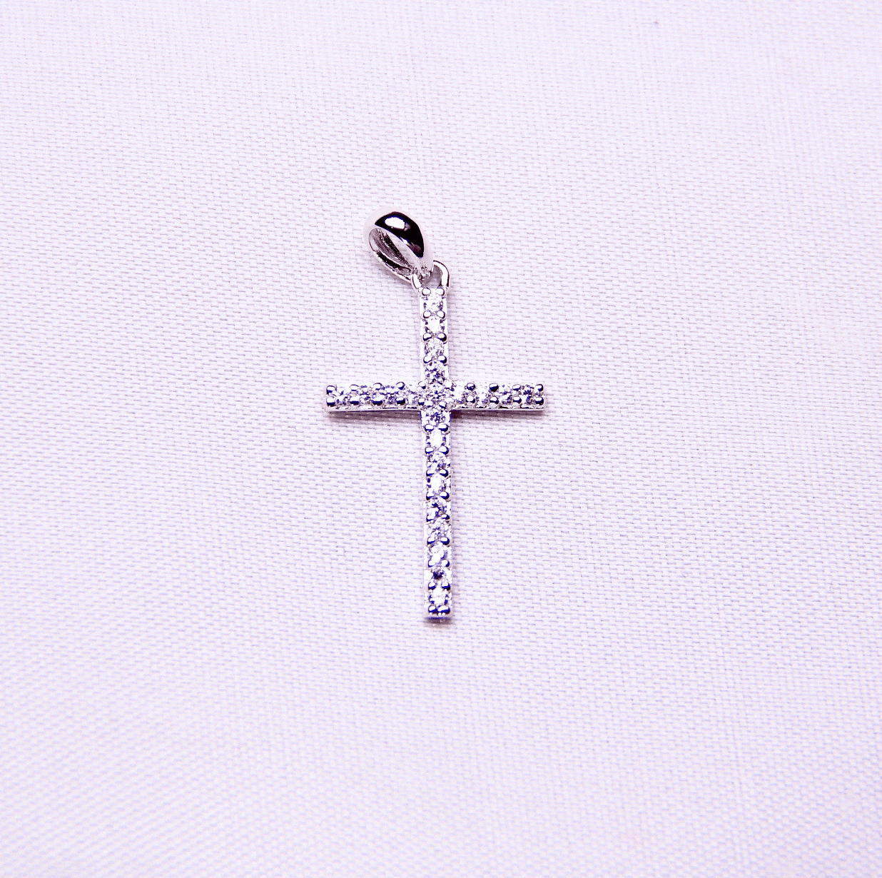 Small Cross