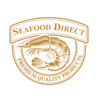 Seafood Direct UK